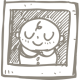 icon-photo.png
